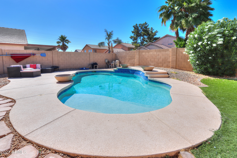 MLS 6244426 2070 E Arabian Drive, Gilbert, AZ Gilbert AZ Finley Farms