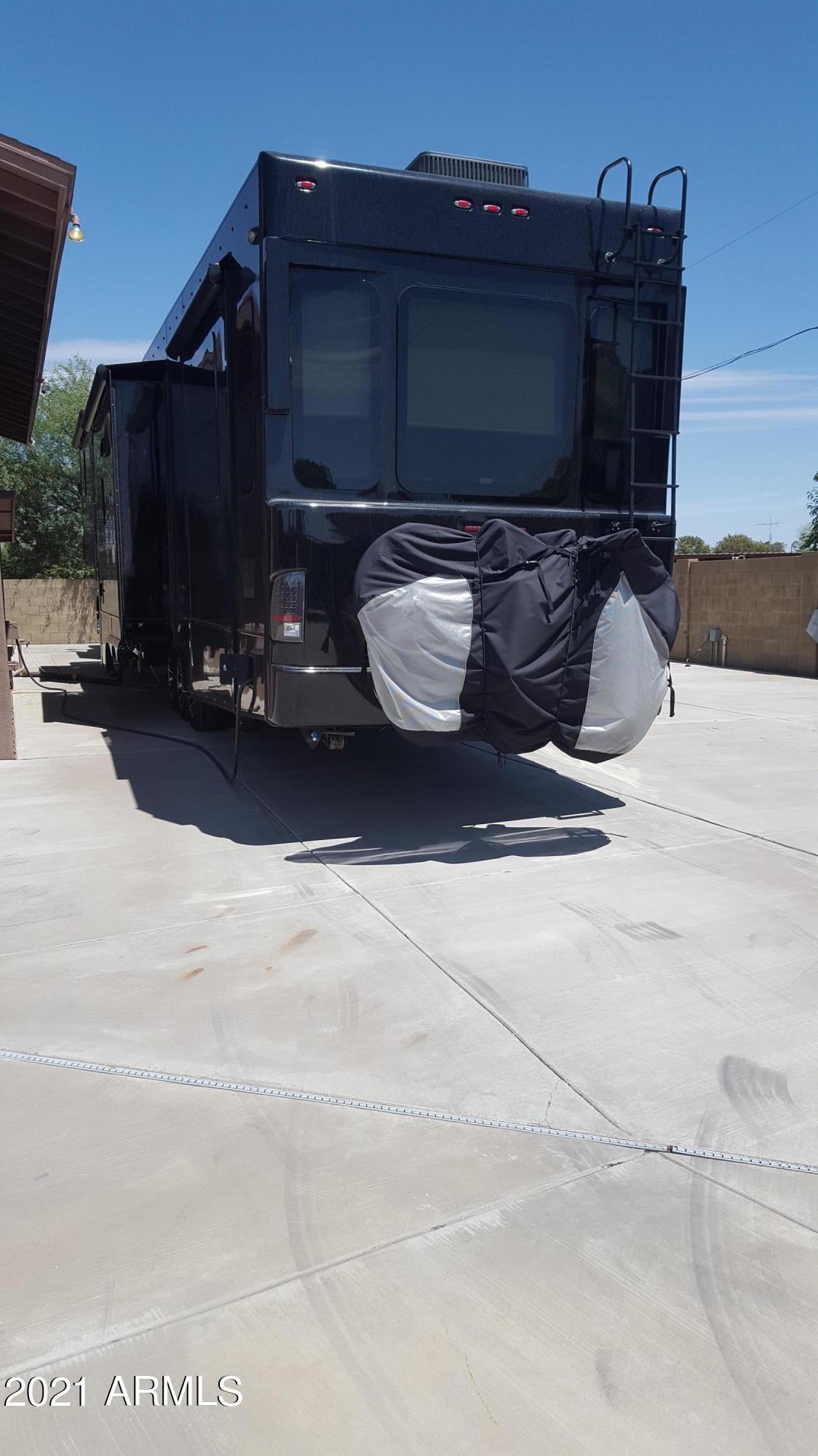 MLS 6236589 7801 E DAVENPORT Drive, Scottsdale, AZ Paradise Valley Ranchos in Scottsdale