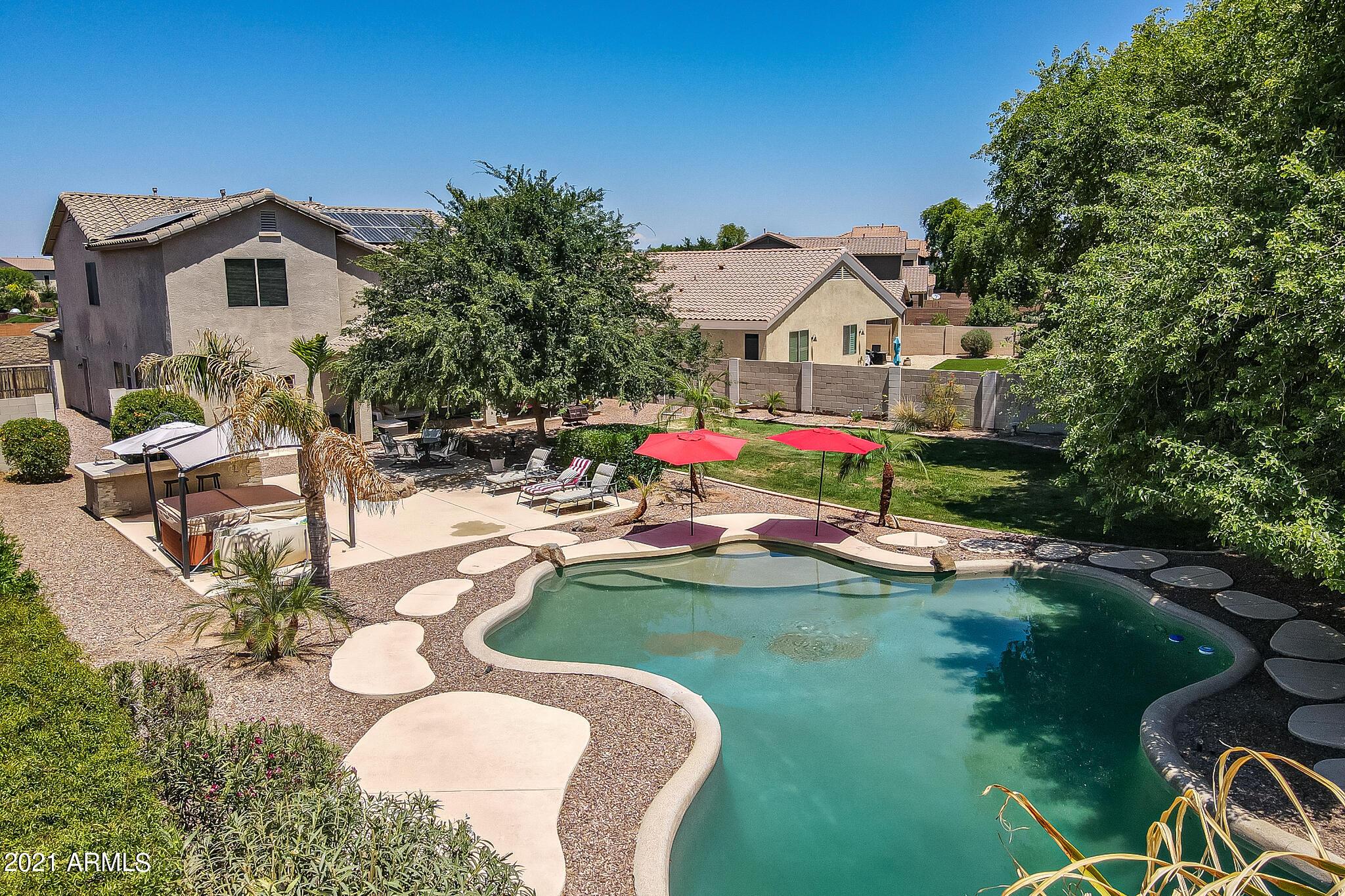 MLS 6244446 3853 S WAYNE Drive, Chandler, AZ 85286