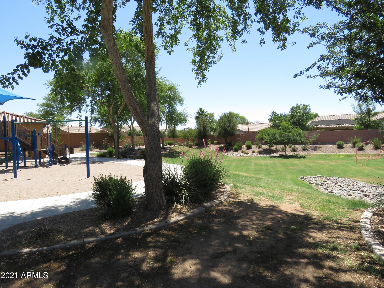 MLS 6246033 3960 E NOLAN Drive, Chandler, AZ 85249