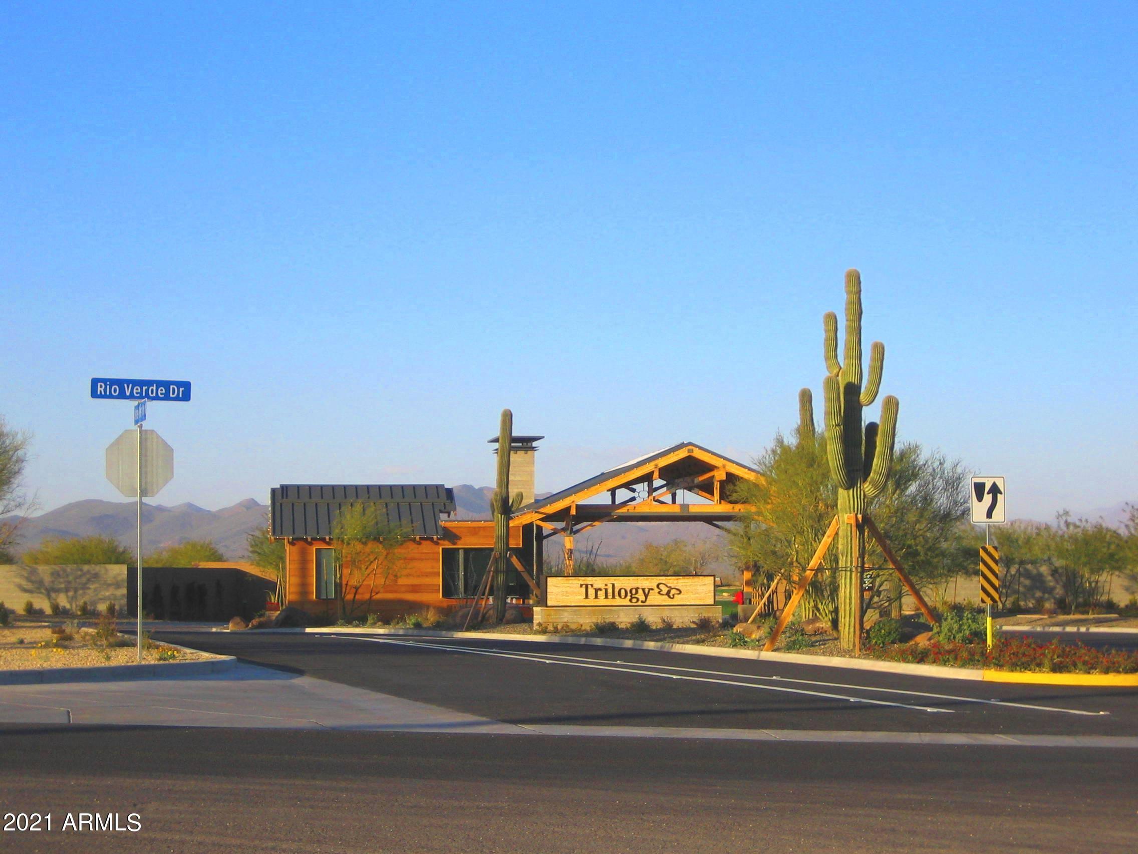 MLS 6246128 13617 E Rancho Laredo Drive, Scottsdale, AZ Rio Verde Foothills in Scottsdale