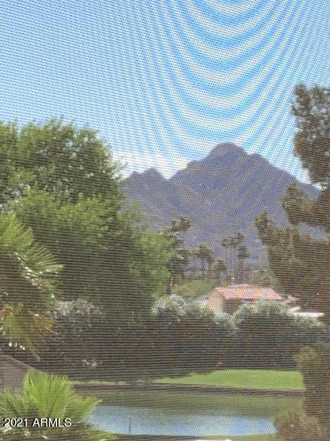 MLS 6242454 7860 E CAMELBACK Road Unit 310 Building 31, Scottsdale, AZ 85251 Scottsdale AZ Scottsdale Shadows