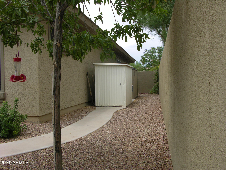 MLS 6246582 1343 E IBIS Street, Gilbert, AZ 85297 Gilbert AZ Estates At The Spectrum