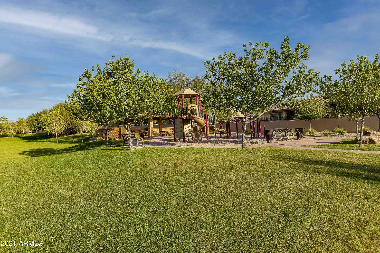 MLS 6246719 3095 E BLACKHAWK Drive, Gilbert, AZ Gilbert AZ Gated