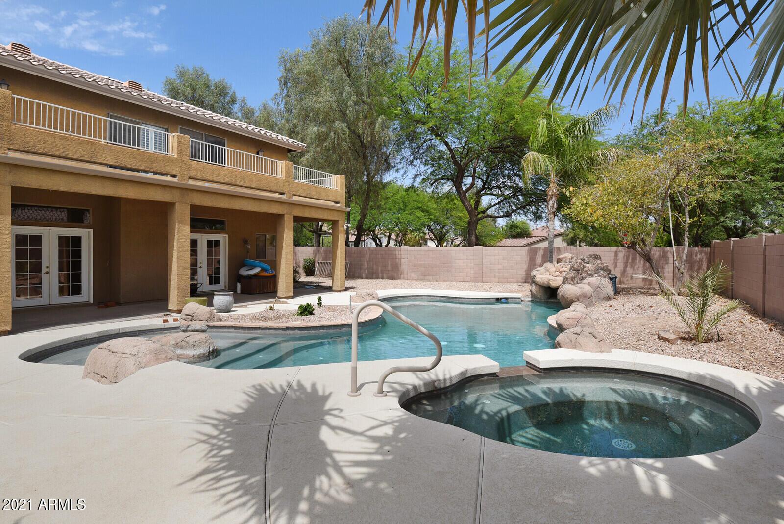 MLS 6246815 1331 E HORSESHOE Drive, Chandler, AZ 85249