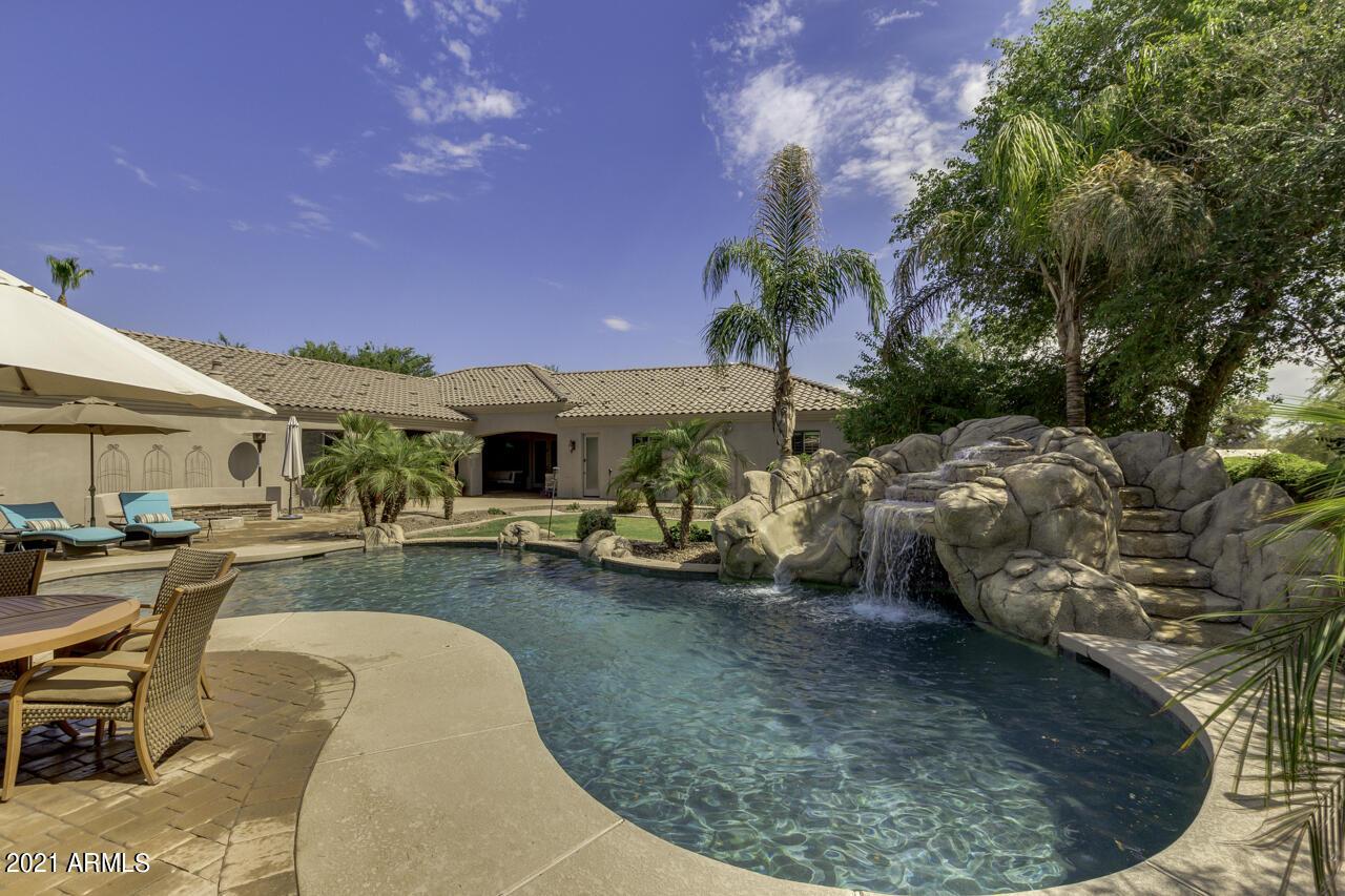 MLS 6243638 2510 E CHERRYWOOD Place, Chandler, AZ 85249