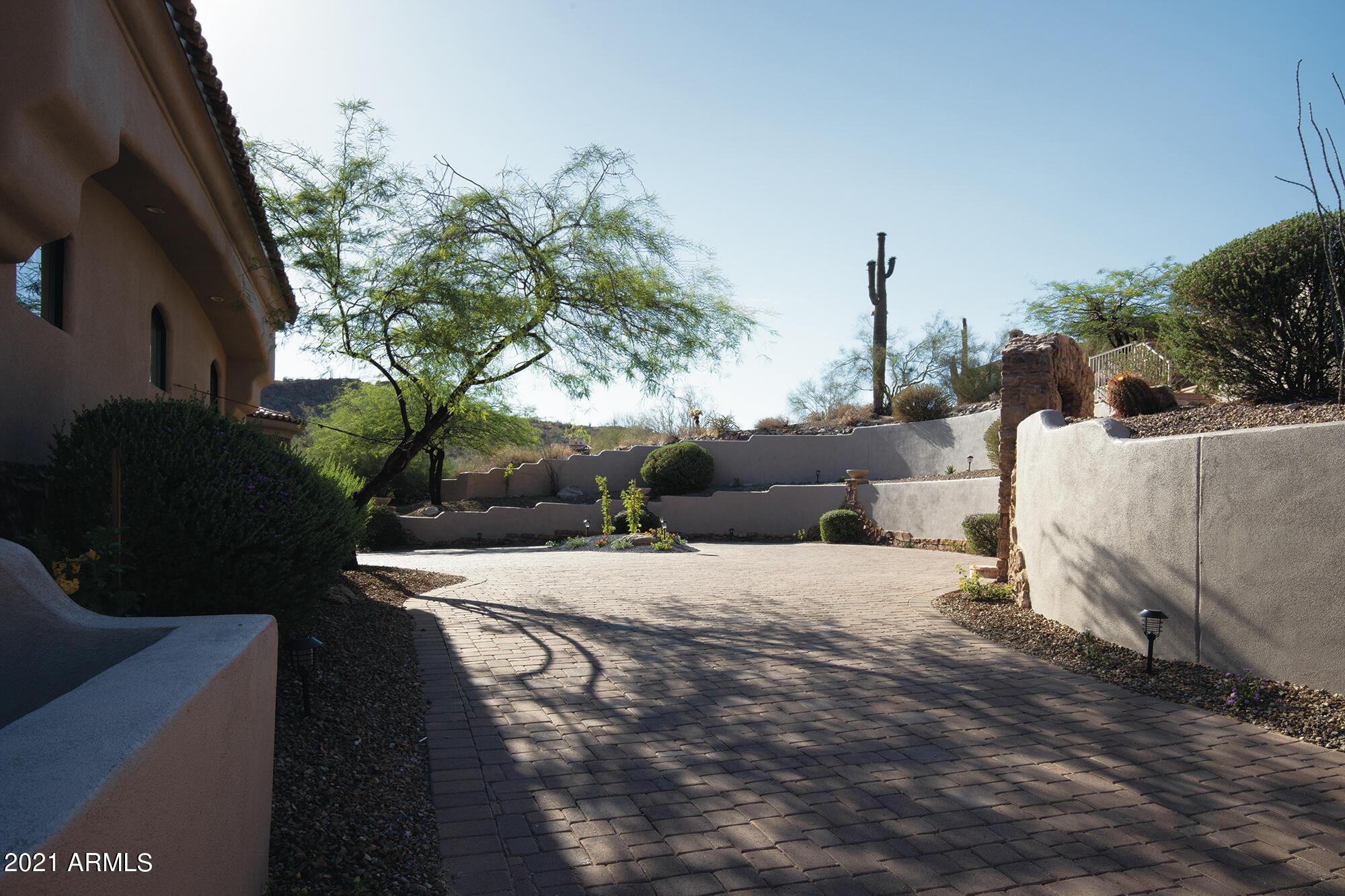 MLS 6247814 10644 N ARISTA Lane, Fountain Hills, AZ 85268 Fountain Hills AZ Mountain View