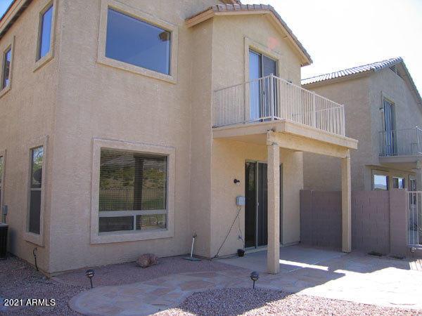 MLS 6246865 16831 S YELLOW Court, Phoenix, AZ 85048 Phoenix AZ Club West