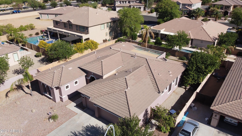 MLS 6247087 2951 E BEECHNUT Place, Chandler, AZ 85249 Chandler AZ Riggs Ranch