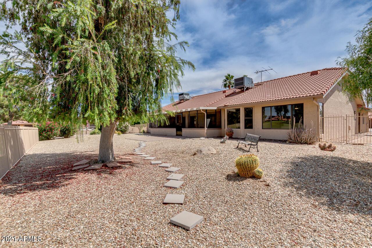 MLS 6249133 13746 W SUMMERSTAR Drive, Sun City West, AZ 85375 Sun City West AZ Luxury