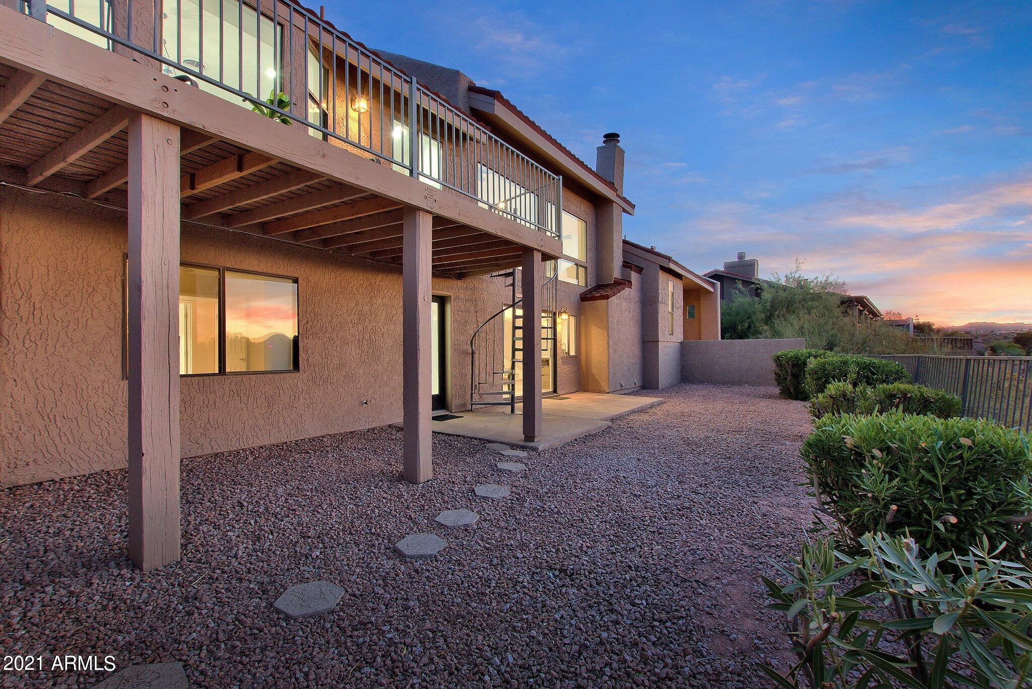 MLS 6248550 16726 E NICKLAUS Drive, Fountain Hills, AZ 85268 Fountain Hills AZ Golf