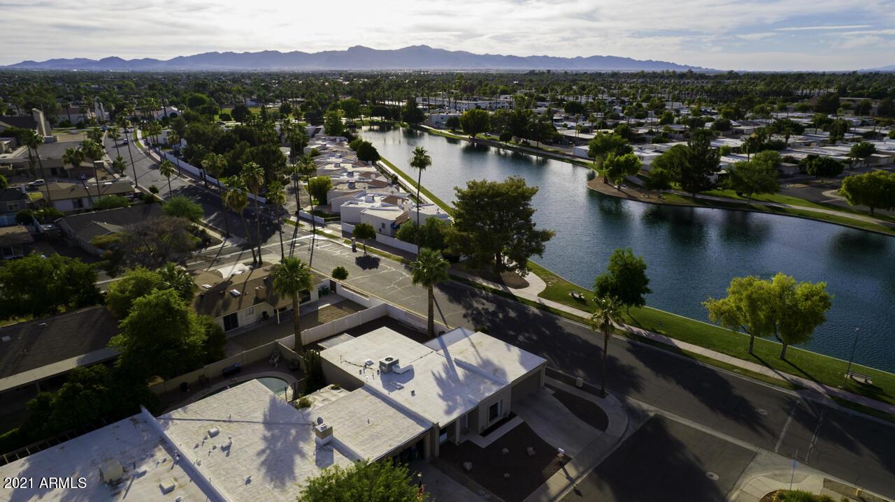 MLS 6249025 400 S PALADIN Circle, Litchfield Park, AZ 85340 Litchfield Park AZ Golf