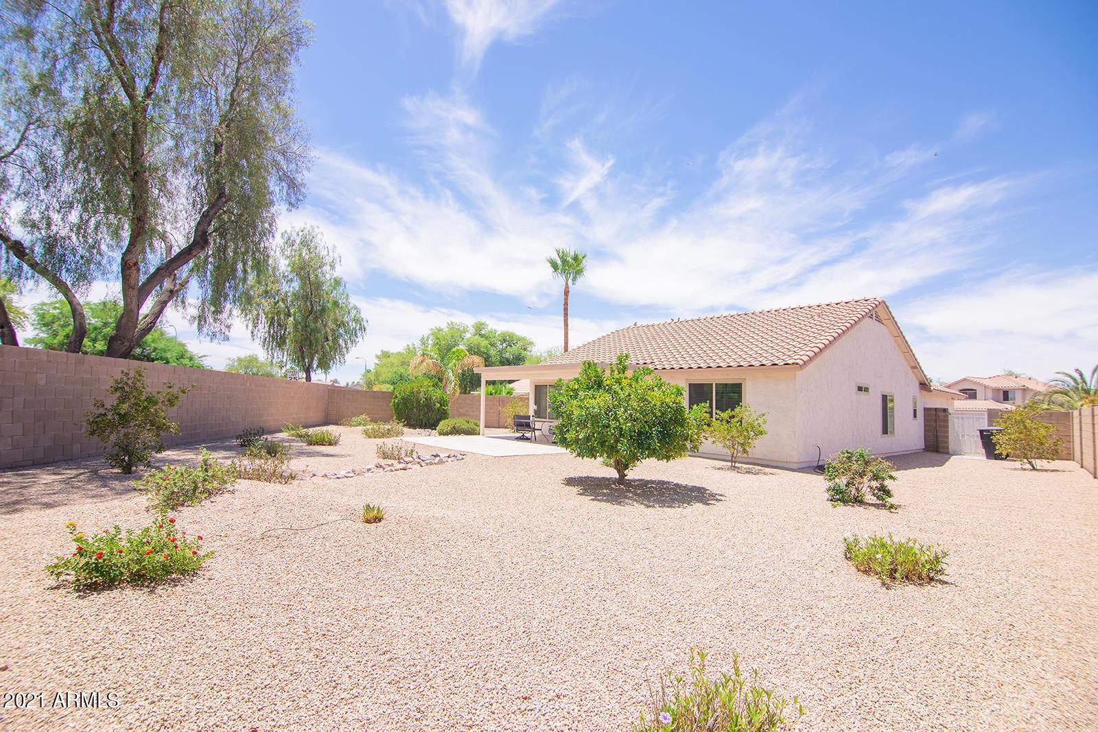 MLS 6248996 2071 S CENTRAL Court, Chandler, AZ 85286 Chandler AZ Clemente Ranch
