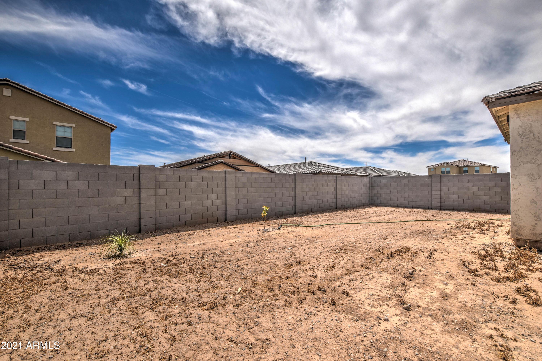 MLS 6249549 10837 W SAN JUAN Avenue, Phoenix, AZ 85037 Phoenix AZ Maryvale