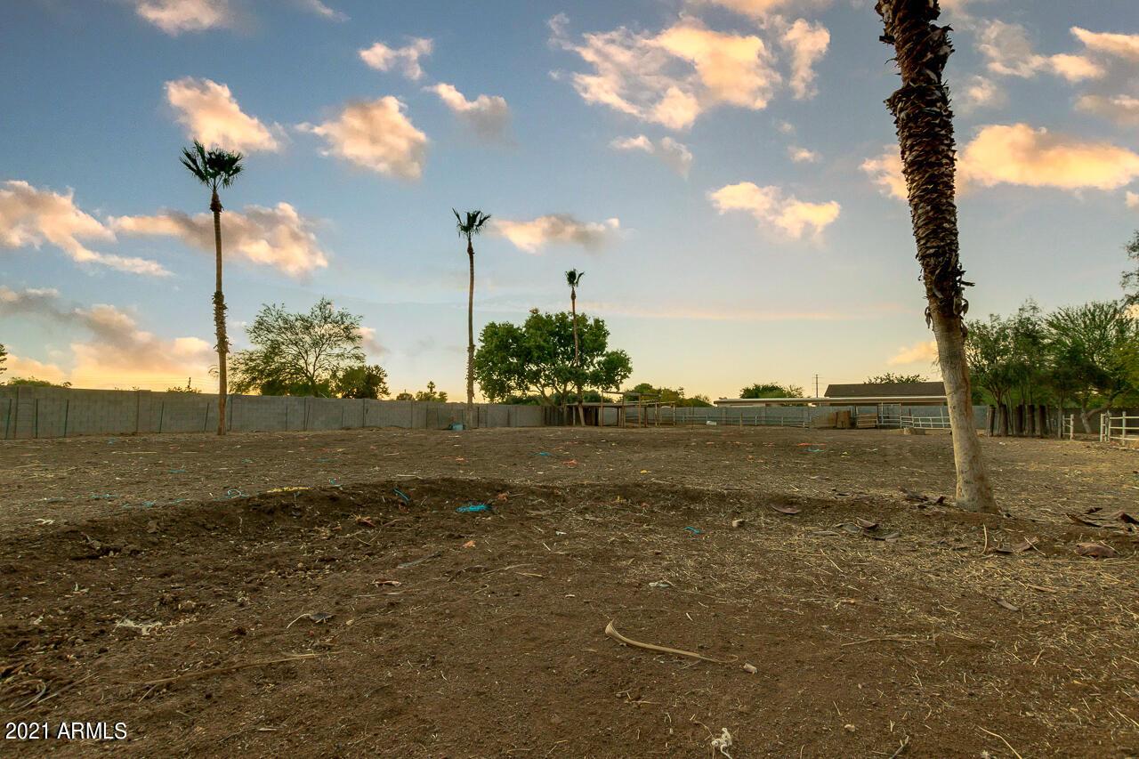 MLS 6249404 15606 E RAY Road, Gilbert, AZ Gilbert AZ Three Bedroom