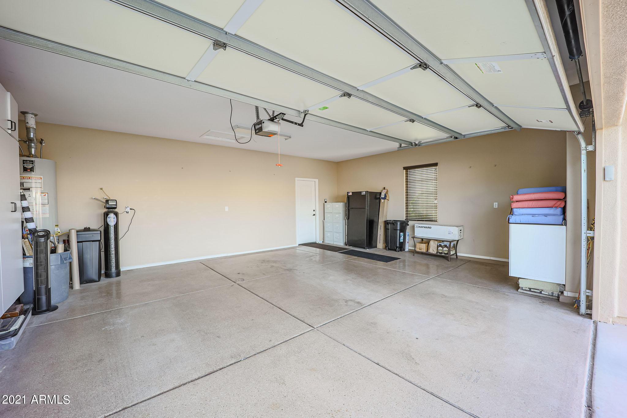 MLS 6249308 22710 N ARRELLAGA Drive, Sun City West, AZ 85375 Sun City West AZ Luxury
