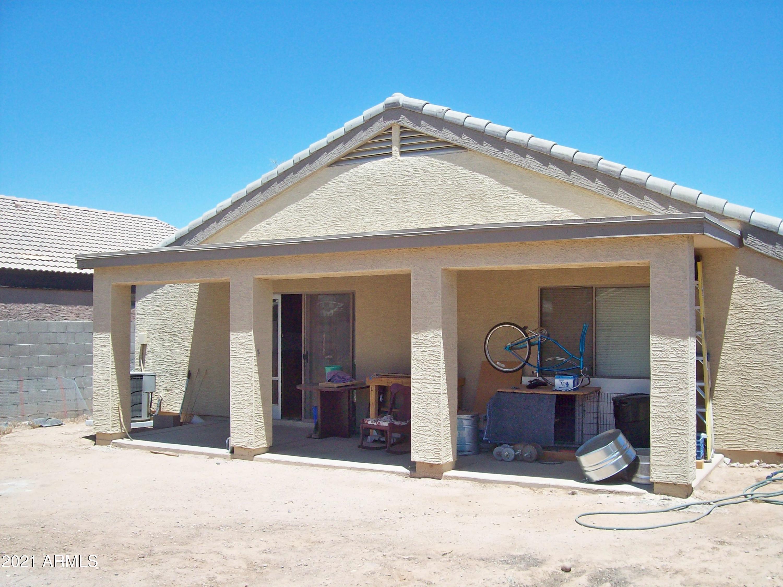 MLS 6249484 12429 W LARKSPUR Road, El Mirage, AZ 85335 El Mirage AZ Three Bedroom