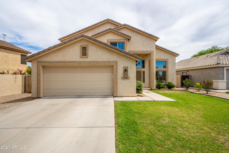 MLS 6249566 2223 E TORREY PINES Place, Chandler, AZ 85249 Chandler AZ Cooper Commons