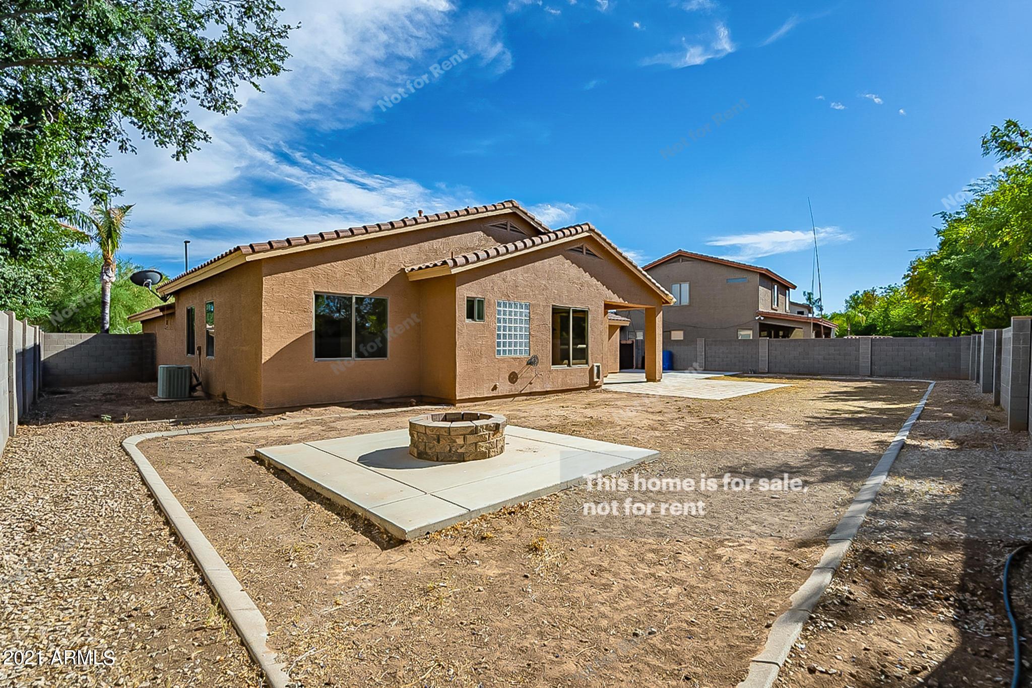 MLS 6249674 1492 E SHAMROCK Street, Gilbert, AZ Gilbert AZ Ashland Ranch