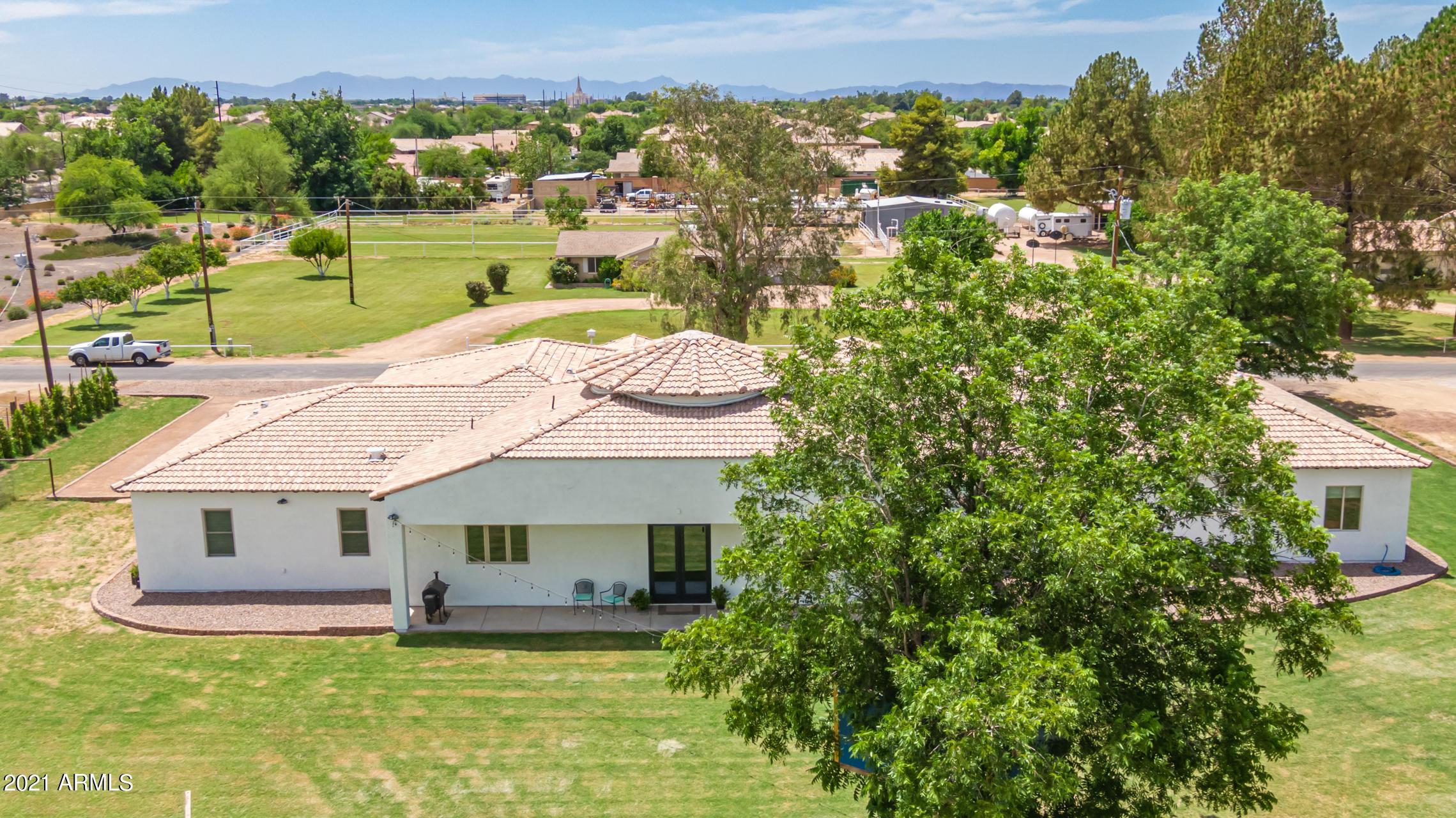 MLS 6249743 17248 E PECOS Road, Gilbert, AZ Gilbert AZ Equestrian