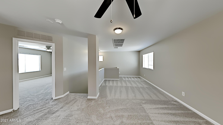 MLS 6250151 2252 W CENTRAL Avenue, Coolidge, AZ 85128 Coolidge AZ Three Bedroom