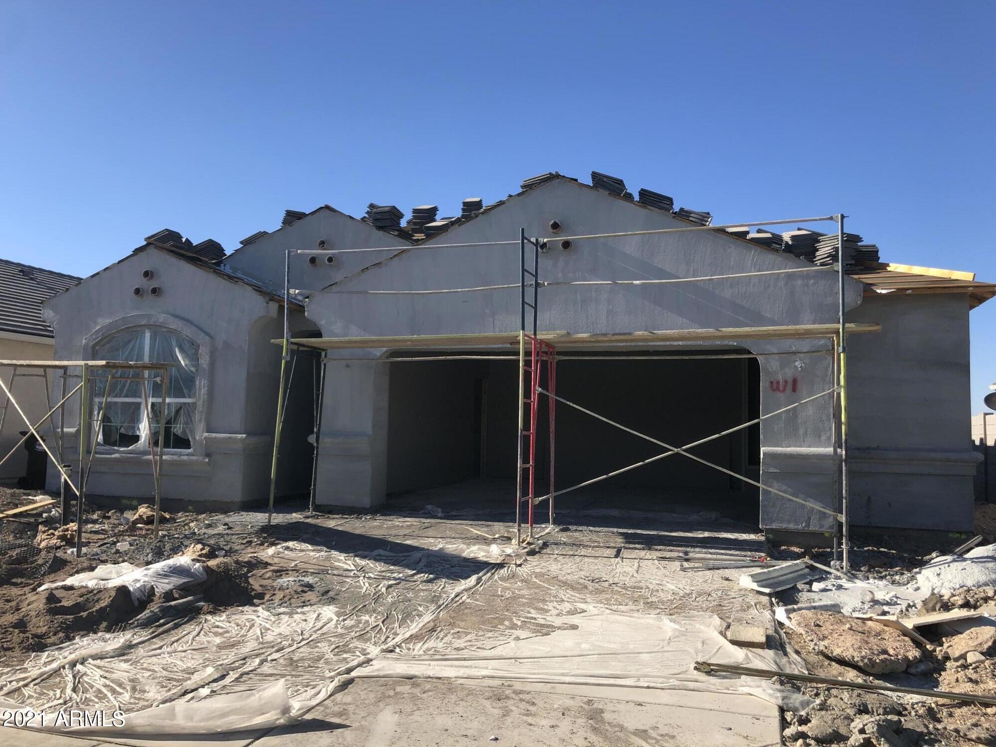 MLS 6249403 1988 W CAMERON Boulevard, Coolidge, AZ 85128 Coolidge AZ Heartland Ranch