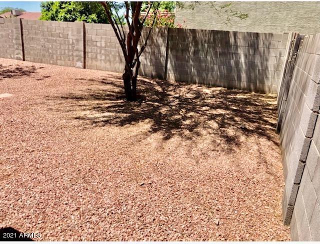 MLS 6249839 14210 N 127TH Drive, El Mirage, AZ 85335 El Mirage AZ Four Bedroom