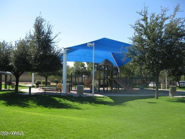 MLS 6248280 521 S Marina Drive, Gilbert, AZ 85233 Gilbert AZ Condo or Townhome