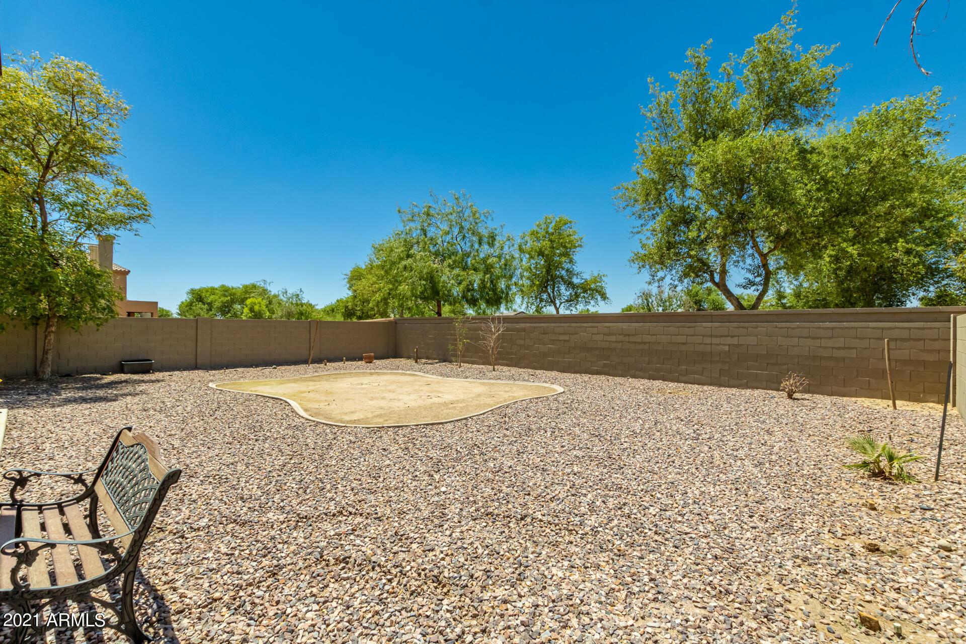 MLS 6234591 11218 W MINNEZONA Avenue, Phoenix, AZ 85037 Phoenix AZ Maryvale