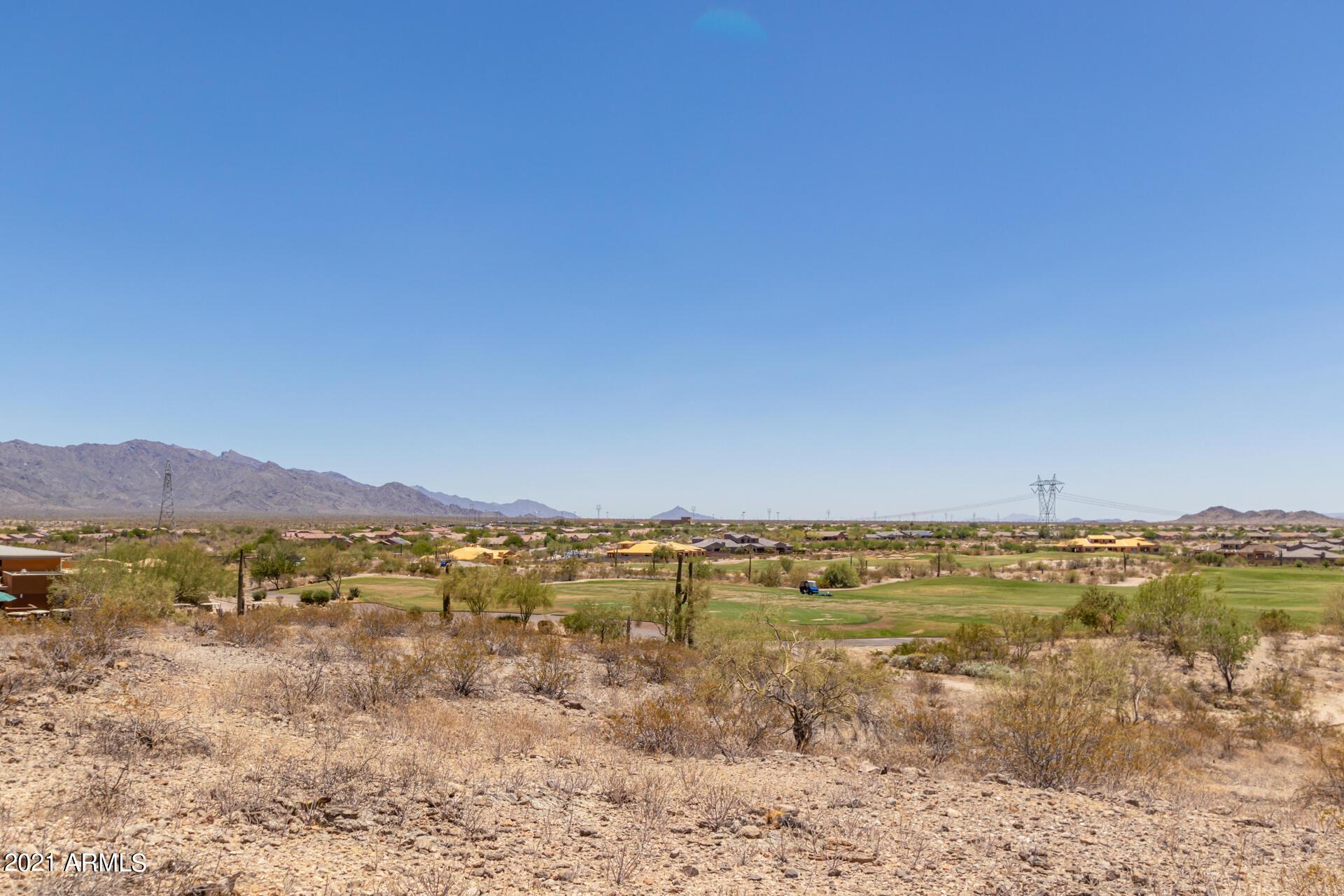 MLS 6250039 18441 W CAPISTRANO Avenue, Goodyear, AZ 85338 Goodyear AZ Estrella Mountain Ranch