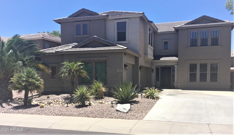 MLS 6249957 17867 W WATSON Lane, Surprise, AZ 85388 Surprise AZ Sierra Montana