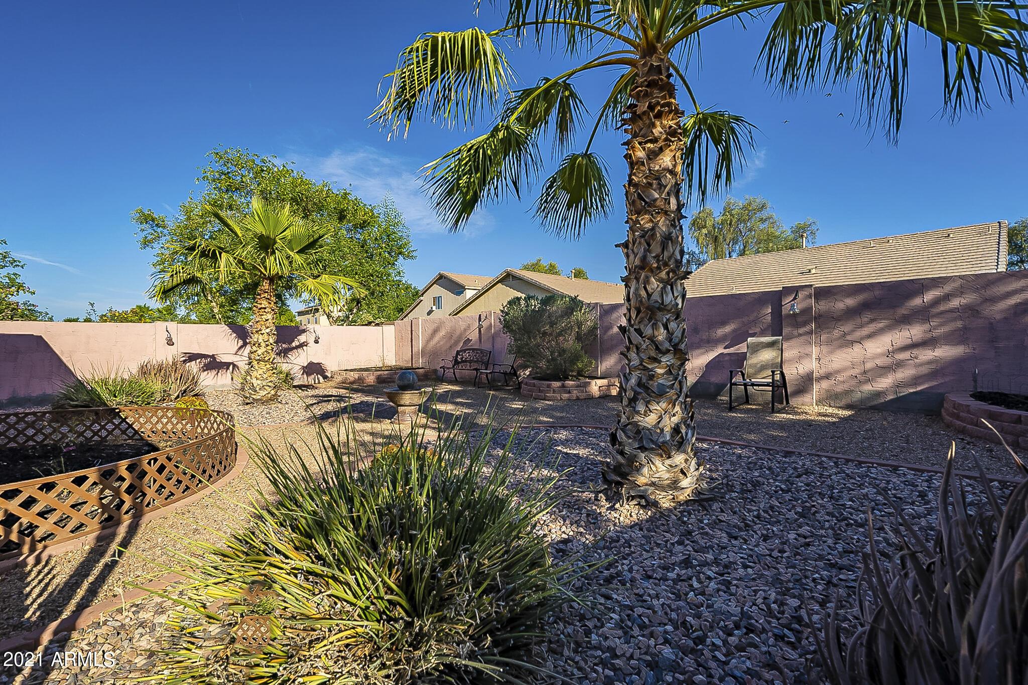 MLS 6250148 805 W SUNSET Drive, Coolidge, AZ 85128 Coolidge AZ Three Bedroom