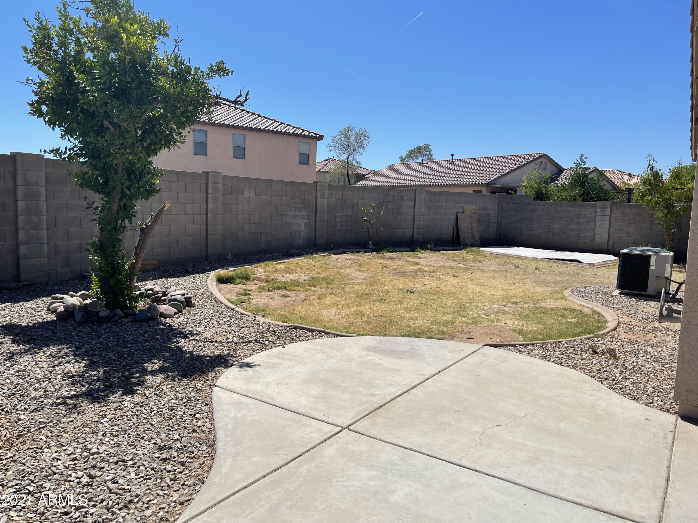 MLS 6250234 4721 N 92ND Drive, Phoenix, AZ 85037 Phoenix AZ Maryvale