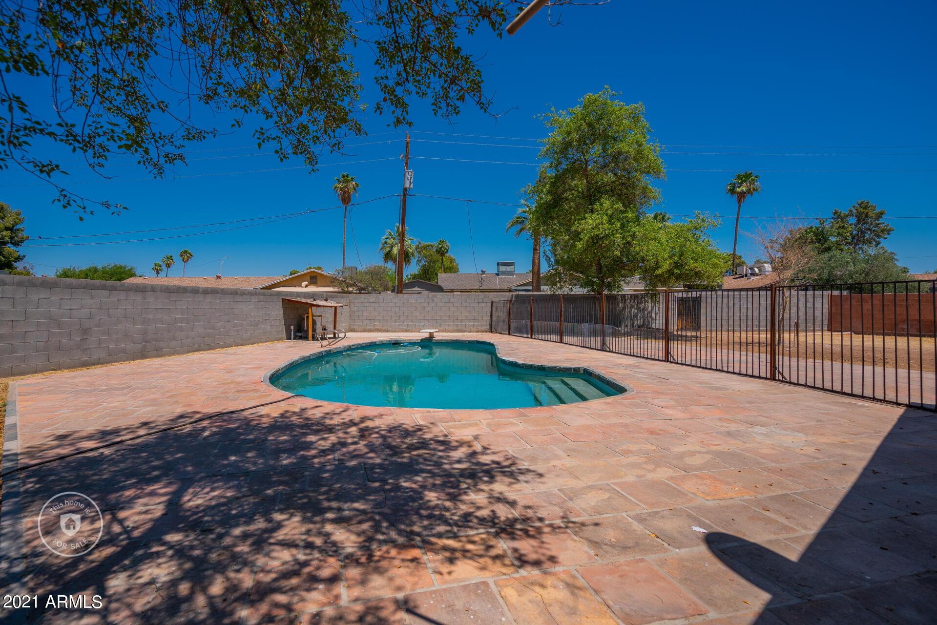 MLS 6250246 4409 N 63RD Drive, Phoenix, AZ 85033 Phoenix AZ Maryvale