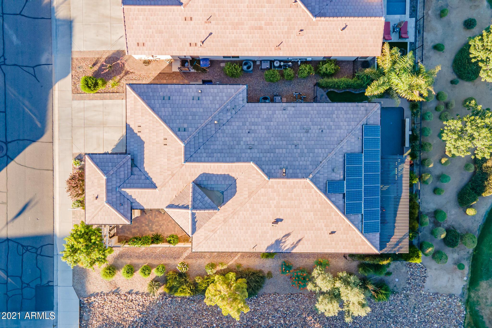 MLS 6250477 36949 N STONEWARE Drive, San Tan Valley, AZ 85140 San Tan Valley AZ Scenic