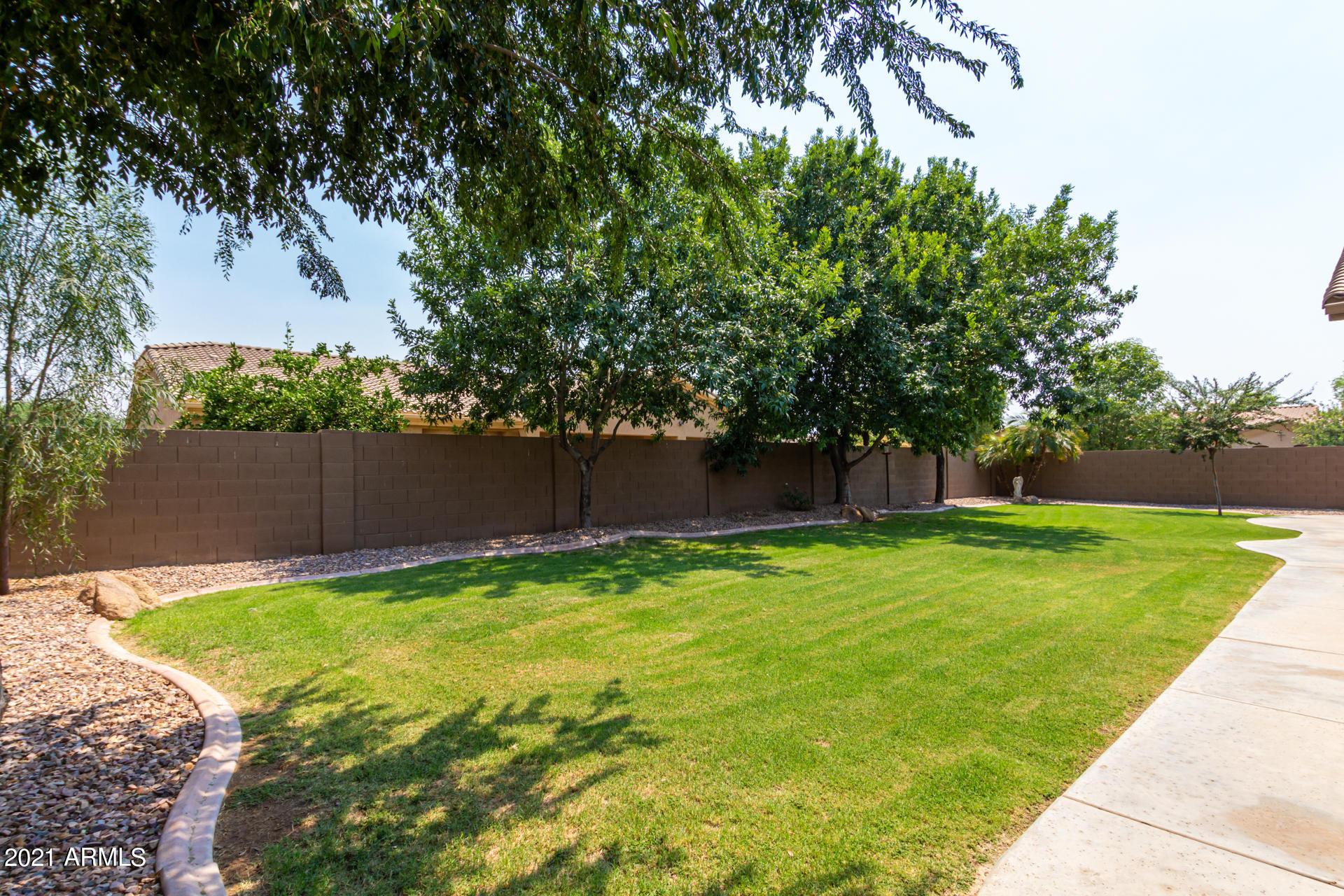 MLS 6252052 4471 E CABRILLO Drive, Gilbert, AZ 85297 Gilbert AZ Basement