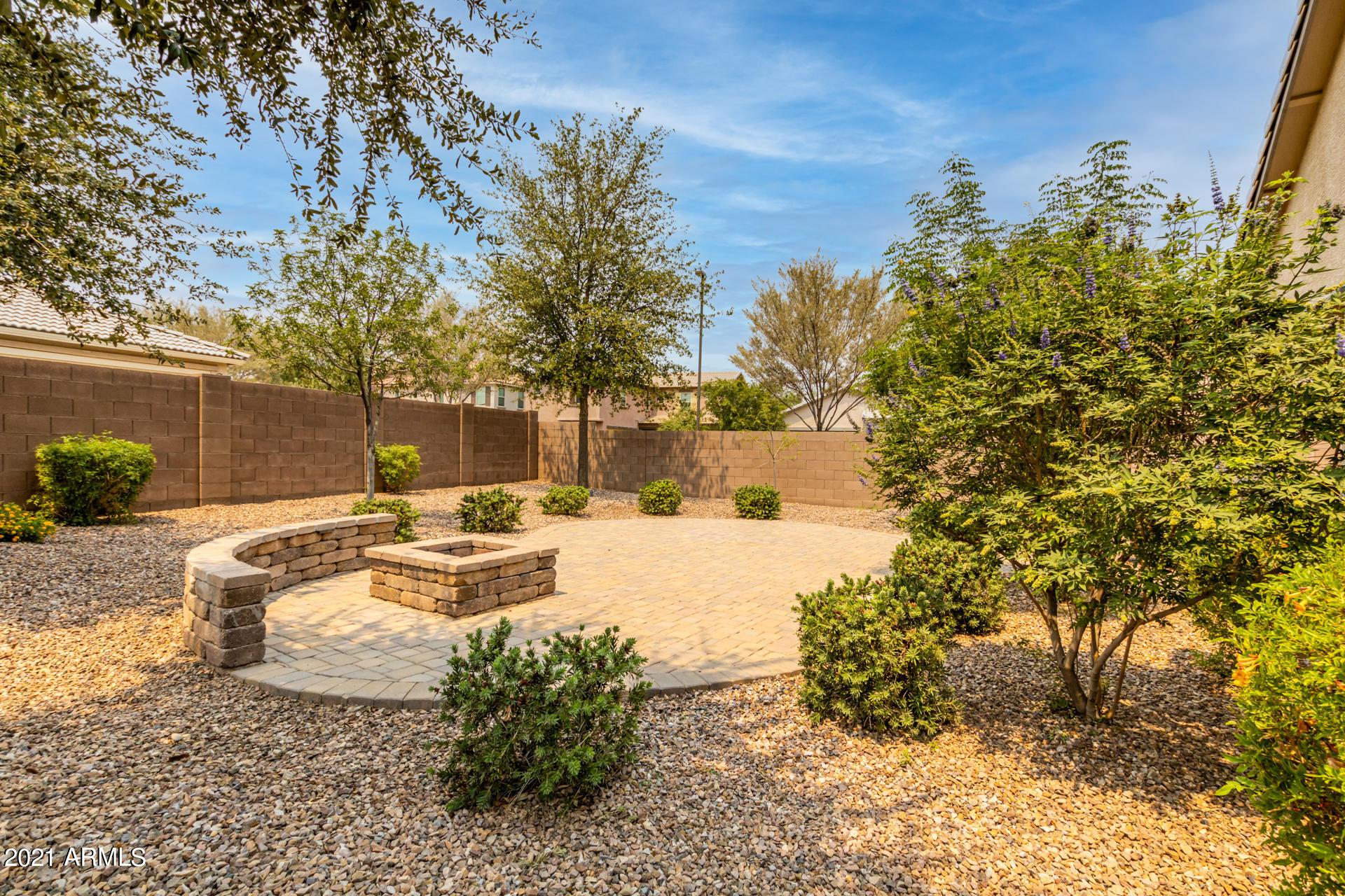 MLS 6251369 1949 E STACEY Road, Gilbert, AZ 85298 Gilbert AZ Adora Trails