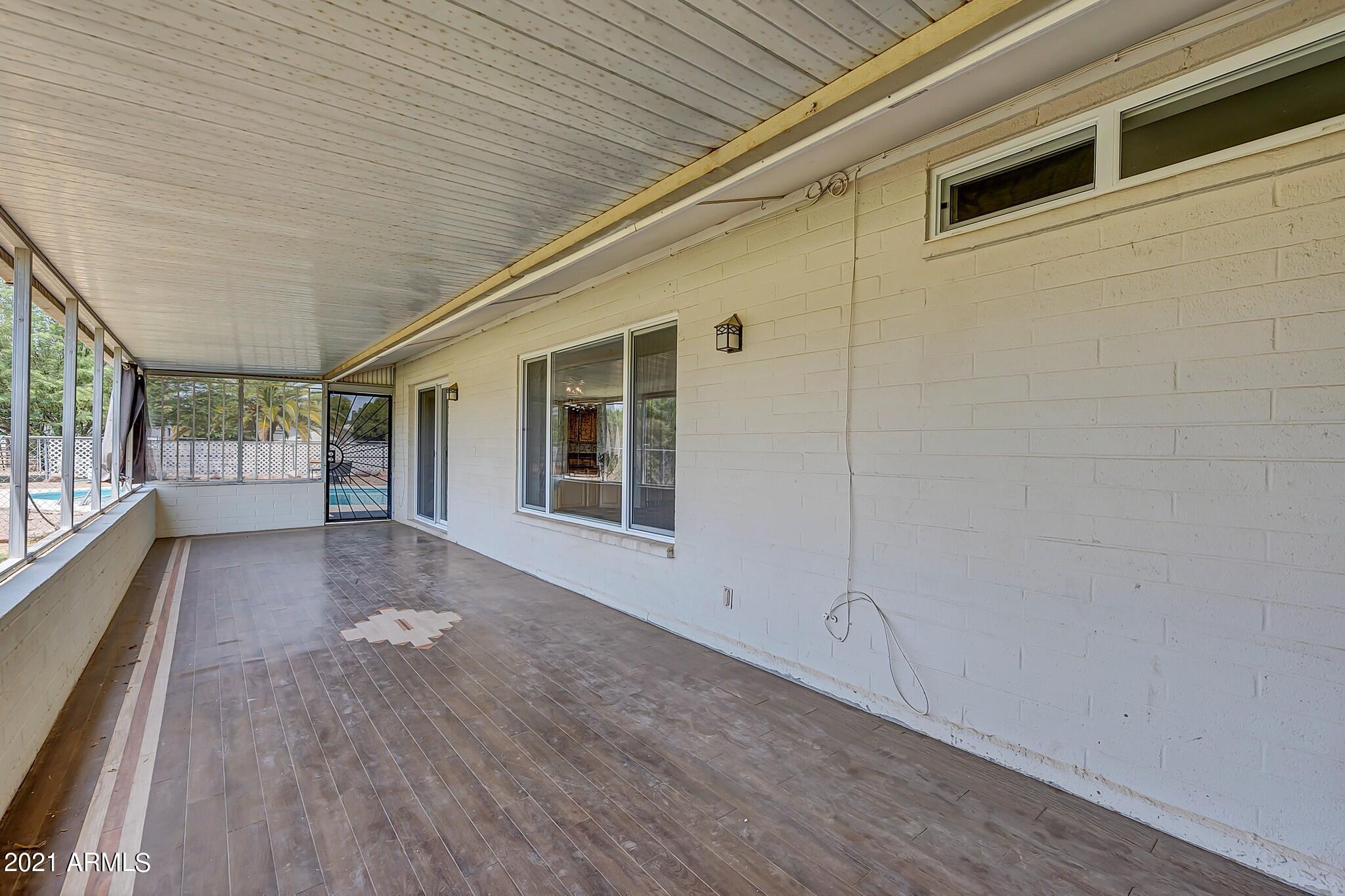 MLS 6244722 4509 W BANFF Lane, Glendale, AZ Glendale AZ Equestrian