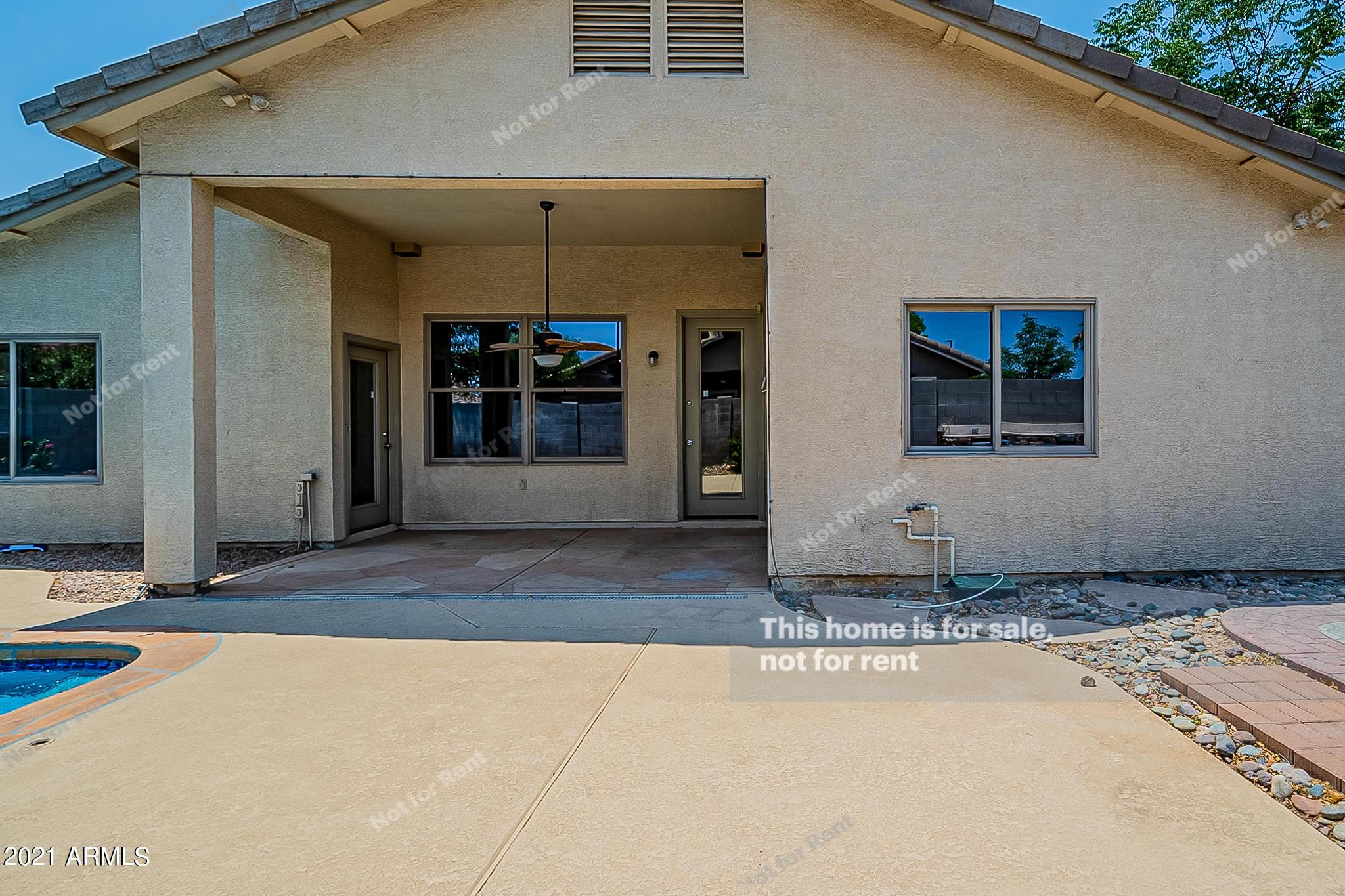 MLS 6253240 1146 E ERIE Street, Gilbert, AZ Gilbert AZ Ashland Ranch