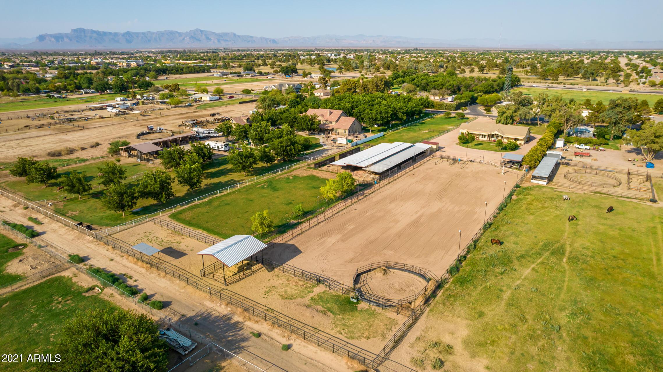 MLS 6253387 39800 N PRINCE Avenue, San Tan Valley, AZ 85140 San Tan Valley