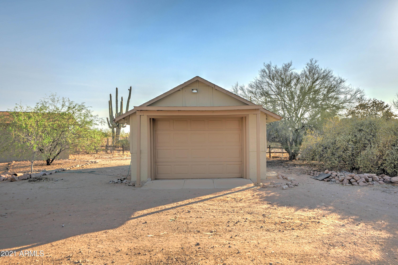 MLS 6253596 5435 E 12TH Avenue, Apache Junction, AZ 85119 Apache Junction AZ Mountain View