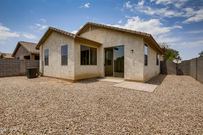 MLS 6251639 2121 W KRISTINA Avenue, Queen Creek, AZ 85142 Queen Creek AZ Golf