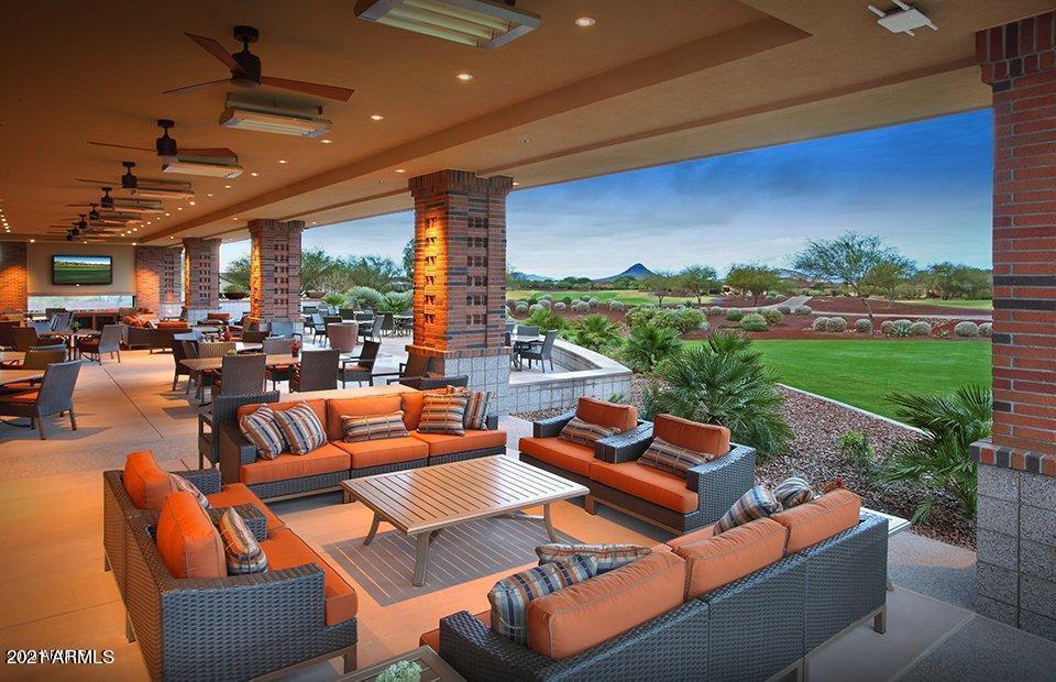 MLS 6253591 3719 N HIDDEN CANYON Drive, Florence, AZ 85132 Florence AZ Pool