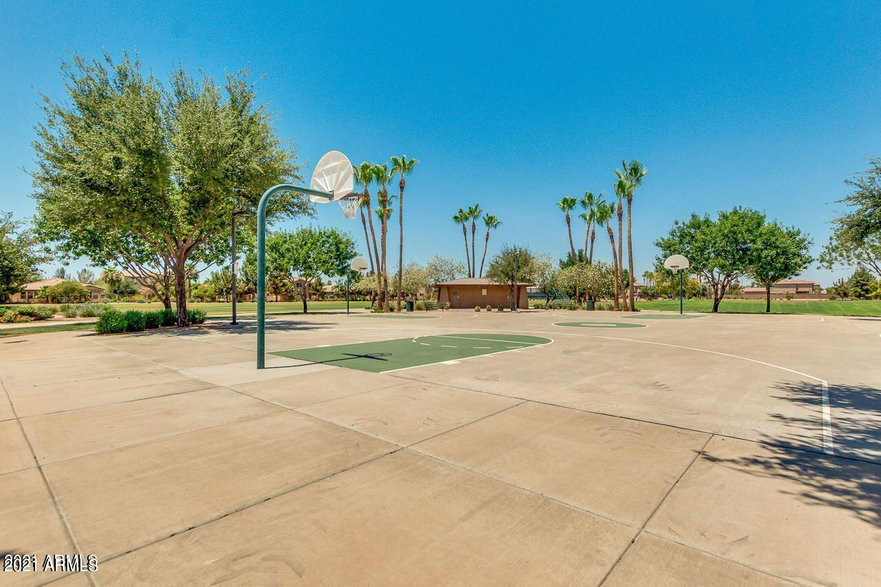 MLS 6253637 1300 E PARKVIEW Drive, Gilbert, AZ Gilbert AZ Spectrum