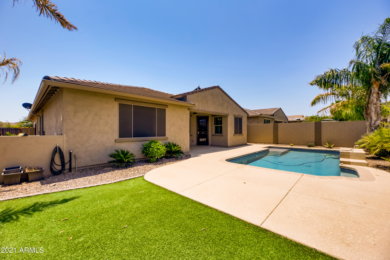 MLS 6253826 4458 W GOLDMINE MOUNTAIN Drive, Queen Creek, AZ 85142 Queen Creek AZ Golf