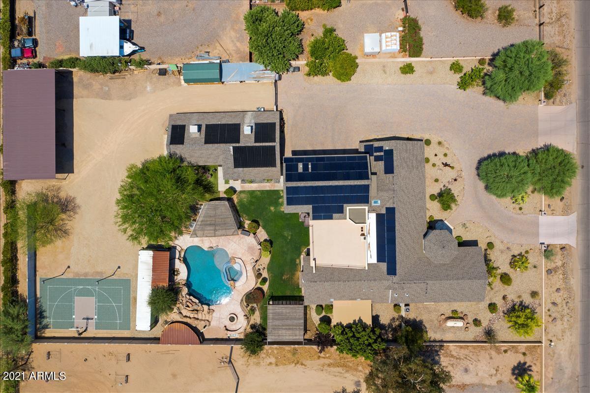 MLS 6233739 7921 W PATRICK Lane, Peoria, AZ 85383 Peoria AZ Private Pool