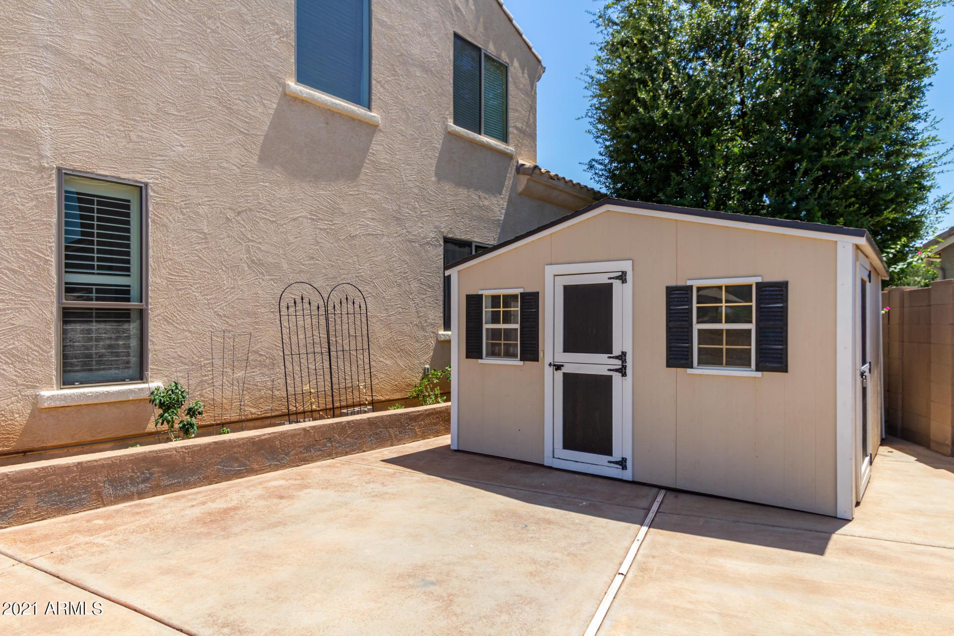 MLS 6254179 1542 E BLUEBIRD Court, Gilbert, AZ 85297 Gilbert AZ Estates At The Spectrum