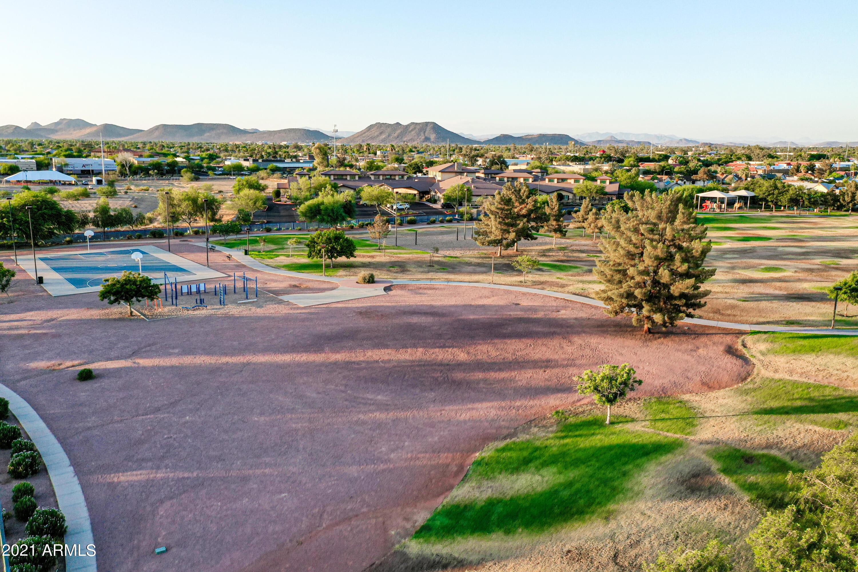 MLS 6253419 6301 W KINGS Avenue, Glendale, AZ 85306 Glendale AZ Deerview