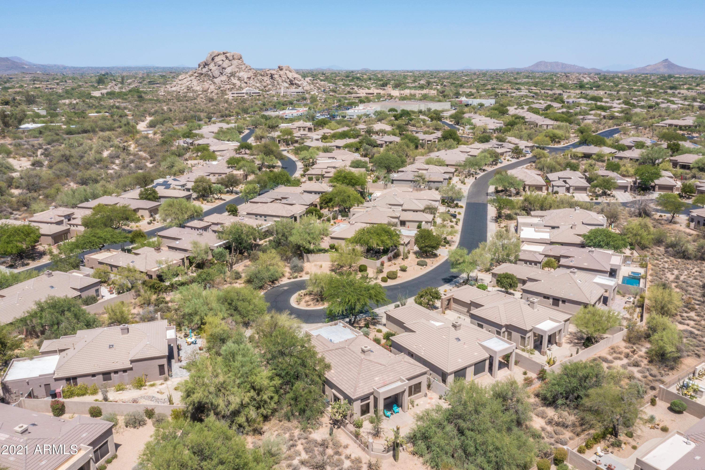 6757 Whispering Mesquite Trail