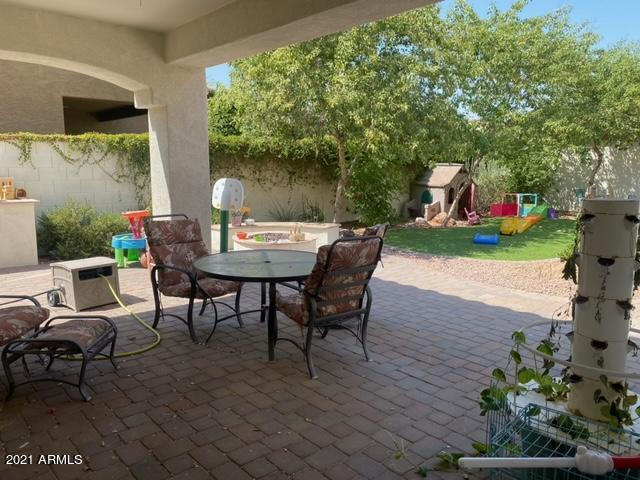 MLS 6254503 2897 N RILEY Road, Buckeye, AZ 85396 Buckeye AZ Verrado